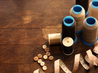 刺繍初心者必見!刺繍の基礎と始め方・縫い方