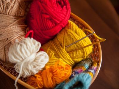 かぎ針編みの基本を押さえよう!編み方を覚えて制作準備を整えよう
